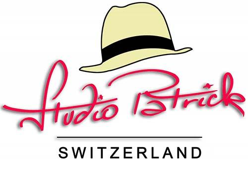 Studio Patrick - Photographe Suisse